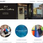 502 Gallery